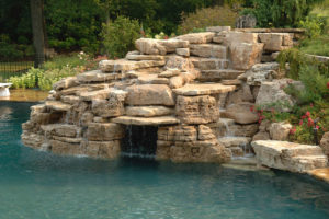 PleasantViewConstructionPools-(10)