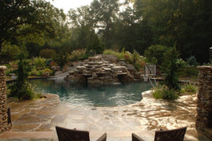 PleasantViewConstructionPools-(11)