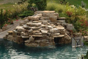 PleasantViewConstructionPools-(12)