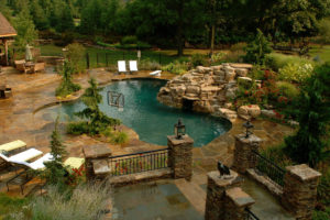 PleasantViewConstructionPools-(13)