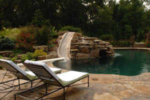 PleasantViewConstructionPools-(15)
