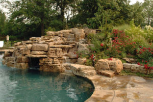 PleasantViewConstructionPools-(19)