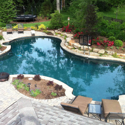 PleasantViewConstructionPools-(34)