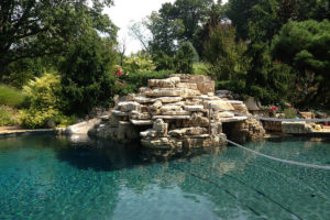 PleasantViewConstructionPools-(63)
