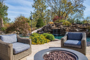 PleasantViewConstructionPools-(64)