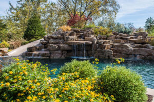 PleasantViewConstructionPools-(1)a