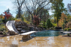 PleasantViewConstructionPools-(3)