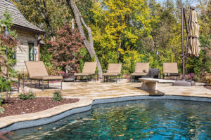 PleasantViewConstructionPools-(8)